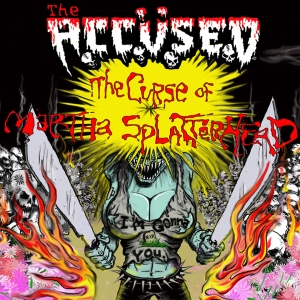 accused cd cover
