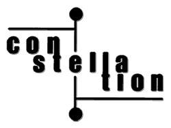 CST_logo