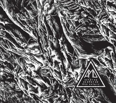 apmd album cover