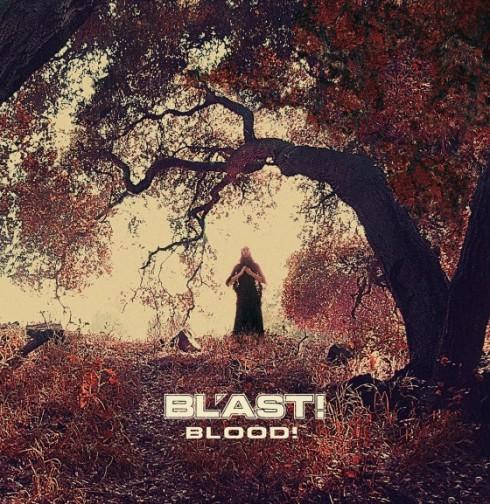 blast-blood