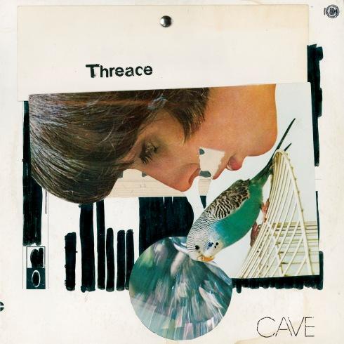 CAVE_Threace_MINI